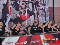 primaGYM, Fitness Scandinavia 2015 (11)