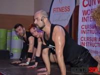 primaGYM, Fitness Scandinavia 2015 (136)