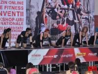 primaGYM, Fitness Scandinavia 2015 (14)
