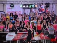 primaGYM, Fitness Scandinavia 2015 (170)