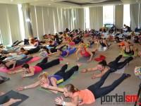 primaGYM, Fitness Scandinavia 2015 (178)