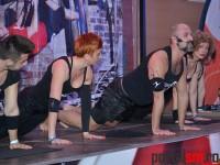 primaGYM, Fitness Scandinavia 2015 (2)