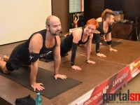 primaGYM, Fitness Scandinavia 2015 (269)