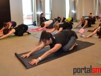 primaGYM, Fitness Scandinavia 2015 (301)
