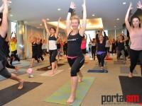 primaGYM, Fitness Scandinavia 2015 (323)