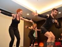 primaGYM, Fitness Scandinavia 2015 (376)