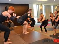 primaGYM, Fitness Scandinavia 2015 (402)