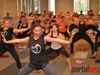 primaGYM, Fitness Scandinavia 2015 (419)