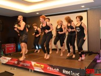 primaGYM, Fitness Scandinavia 2015 (456)