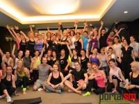 primaGYM, Fitness Scandinavia 2015 (513)