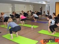 primaGYM, Fitness Scandinavia 2015 (523)