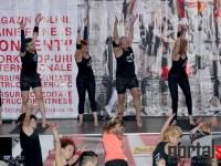 primaGYM, Fitness Scandinavia 2015 (58)