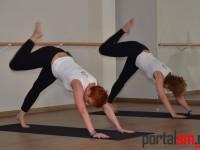 primaGYM, Fitness Scandinavia 2015 (599)