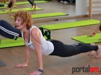 primaGYM, Fitness Scandinavia 2015 (634)