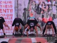 primaGYM, Fitness Scandinavia 2015 (94)