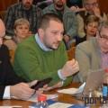 sedinta Consiliul Local (14)