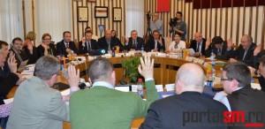 sedinta Consiliul Local (41)