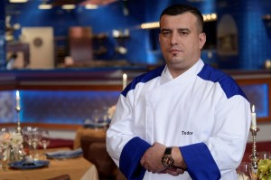 tudor hells kitchen