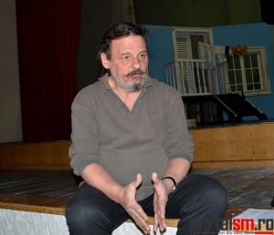 Adrian Mihalache (5)
