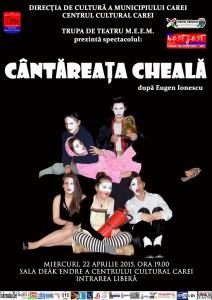 Afis Fin Cantareata Cheala-1