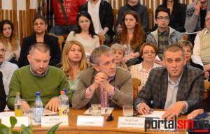 Consiliul Local (11)