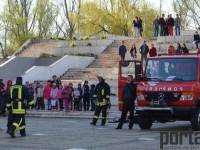 Demonstratii ISU Somes (10)