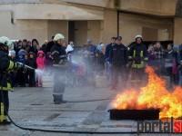 Demonstratii ISU Somes (75)