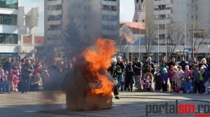 Demonstratii ISU Somes (80)