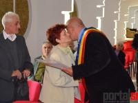 Dorel Coica, premiere cupluri de aur (13)