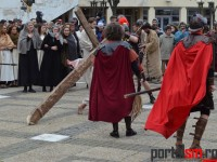 Drumul Crucii în Satu Mare (118)