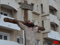 Drumul Crucii în Satu Mare (19)