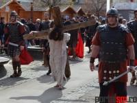 Drumul Crucii în Satu Mare (190)
