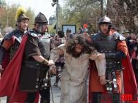 Drumul Crucii în Satu Mare (265)