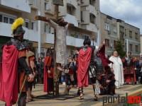 Drumul Crucii în Satu Mare (351)
