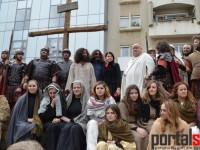 Drumul Crucii în Satu Mare (47)