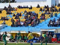 FC Olimpia - CS Mioveni (1)