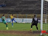 FC Olimpia - CS Mioveni (12)