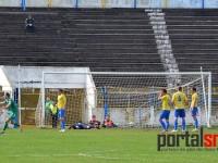 FC Olimpia - CS Mioveni (16)