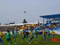 FC Olimpia - CS Mioveni (17)