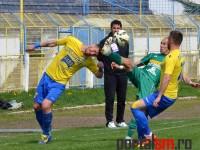 FC Olimpia - CS Mioveni (19)