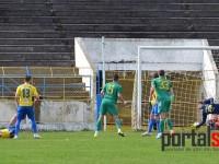 FC Olimpia - CS Mioveni (2)