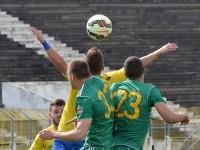FC Olimpia - CS Mioveni (5)