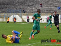 FC Olimpia - CS Mioveni (6)