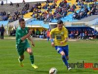 FC Olimpia - CS Mioveni (7)
