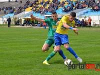 FC Olimpia - CS Mioveni (8)