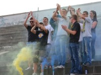 FC Olimpia II - Somesul Oar (1)