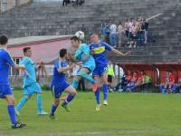 FC Olimpia II - Somesul Oar (11)