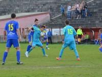 FC Olimpia II - Somesul Oar (12)