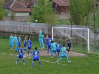 FC Olimpia II - Somesul Oar (19)