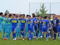 FC Olimpia II - Somesul Oar (20)
